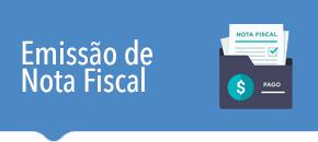 Banner-Nota-Fiscal